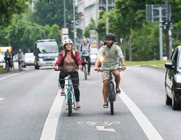 E-bike, Hoverboard, Monopattini e codice della strada.