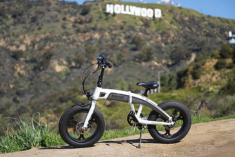 Guida. Come scegliere una bici elettrica