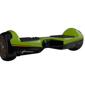 Hoverboard Twodots Glyboard Lamborghini
