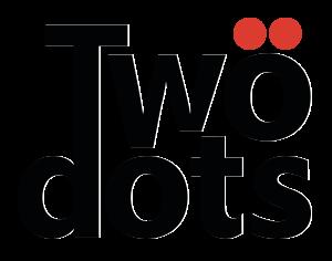 Twodots Technology. Via Sempione, 17 21011 Casorate Sempione - (VA)