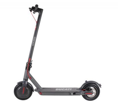 Monopattino elettrico Ducati Pro
