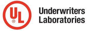 Underwriters Laboratory è l'azienda di certificazione che rilascia la certificazione UL2272