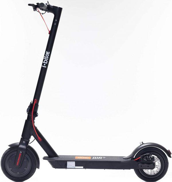 i-Bike Mono Air S